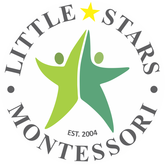 Little Stars Montessori